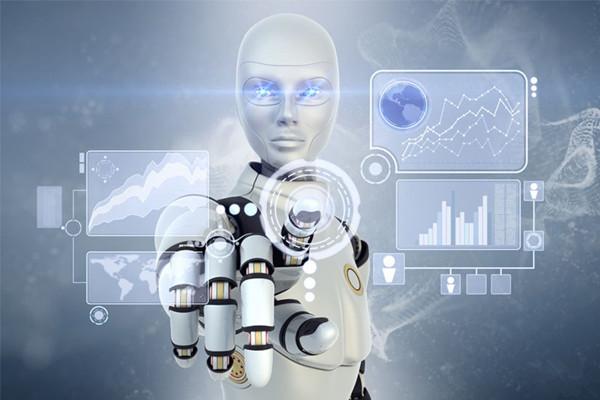 智能音箱,服务机器人,智能电视等智能化产品成为现阶段搭载语音识别技